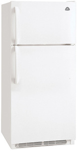 Westinghouse 18.0 Cu. Ft. Top Freezer Refrigerator